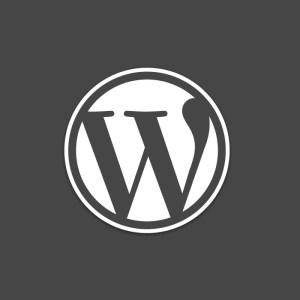Анонс очередной новой версии WordPress:  v. 4.5