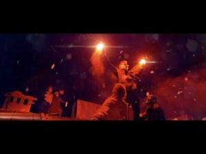 Новый клип Ленинграда — В Питере пить