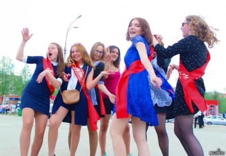 09 выпускницы 2016