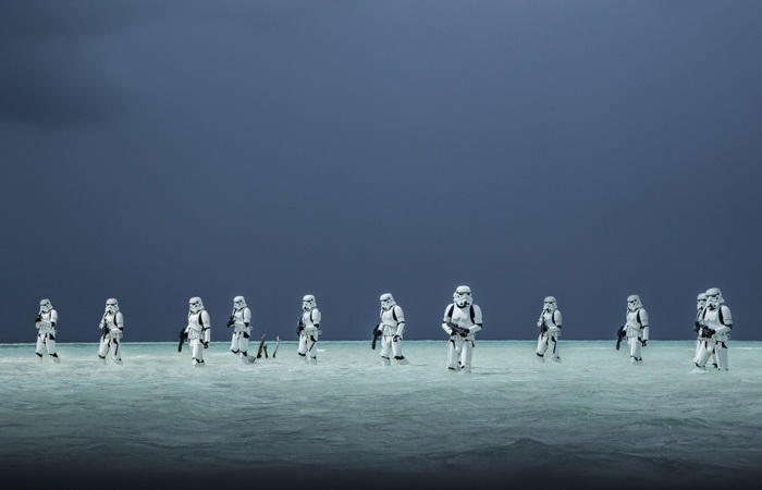 star-wars-spinoff