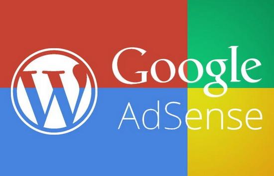 Google сообщил о прекращении поддержки официального плагина AdSense для WordPress