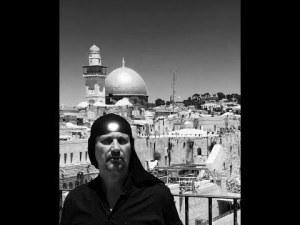 Свежий клип от Laibach — YISRA'EL и арабо-израильский срач в комментах