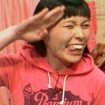 太ももムチムチ・尼神インター『ロンドンハーツ』かわいい誠子の、彼氏や美人双子妹の画像は?!