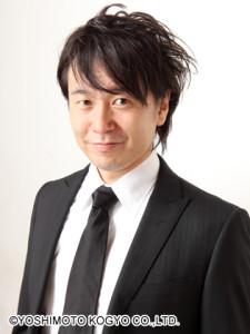 2005 井上マー