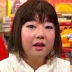 Wikiは?見逃した人に! 2chでブスカワと話題の地下アイドル・ヒオキタマオさんが『アウトxデラックス』登場で、スタジオ震撼! 過去「さしこのくせに」出演も。