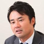 失言が前向きすぎる杉村太蔵がタレント業・投資家で『ヨソで言わんとい亭』『しくじり先生』に!株・腹筋CMなどで年収数倍で、現在のギャラは?