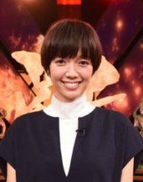 佐藤栞里ちゃん 典拠:news.mynavi.jp