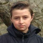 画像アリ『マヤ暦だと2012年世界終焉説』を調べていた15歳カナダ人少年ウィリアム・ガドリー君が、最大級の遺跡を星座と衛星写真から発見した映画みたいな件について詳細!