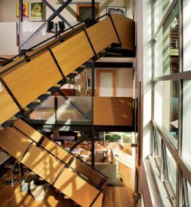 典拠 : Architectural.com