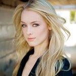 レイチェルスカーステン『クイーンメアリー』でエリザベス役の身長やインスタ、年収と、トランスポーターやMerryMeAtChristmasなど出演作品をWiki・IMDb的に詳しく!