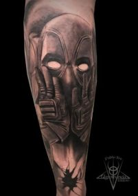 Nigromancia_tatoo_pablo_art_005