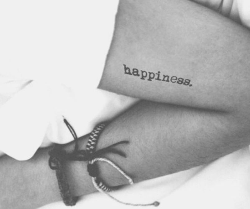 tatuajes frases - nigromancia tattoo