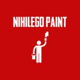Nihilego Paint