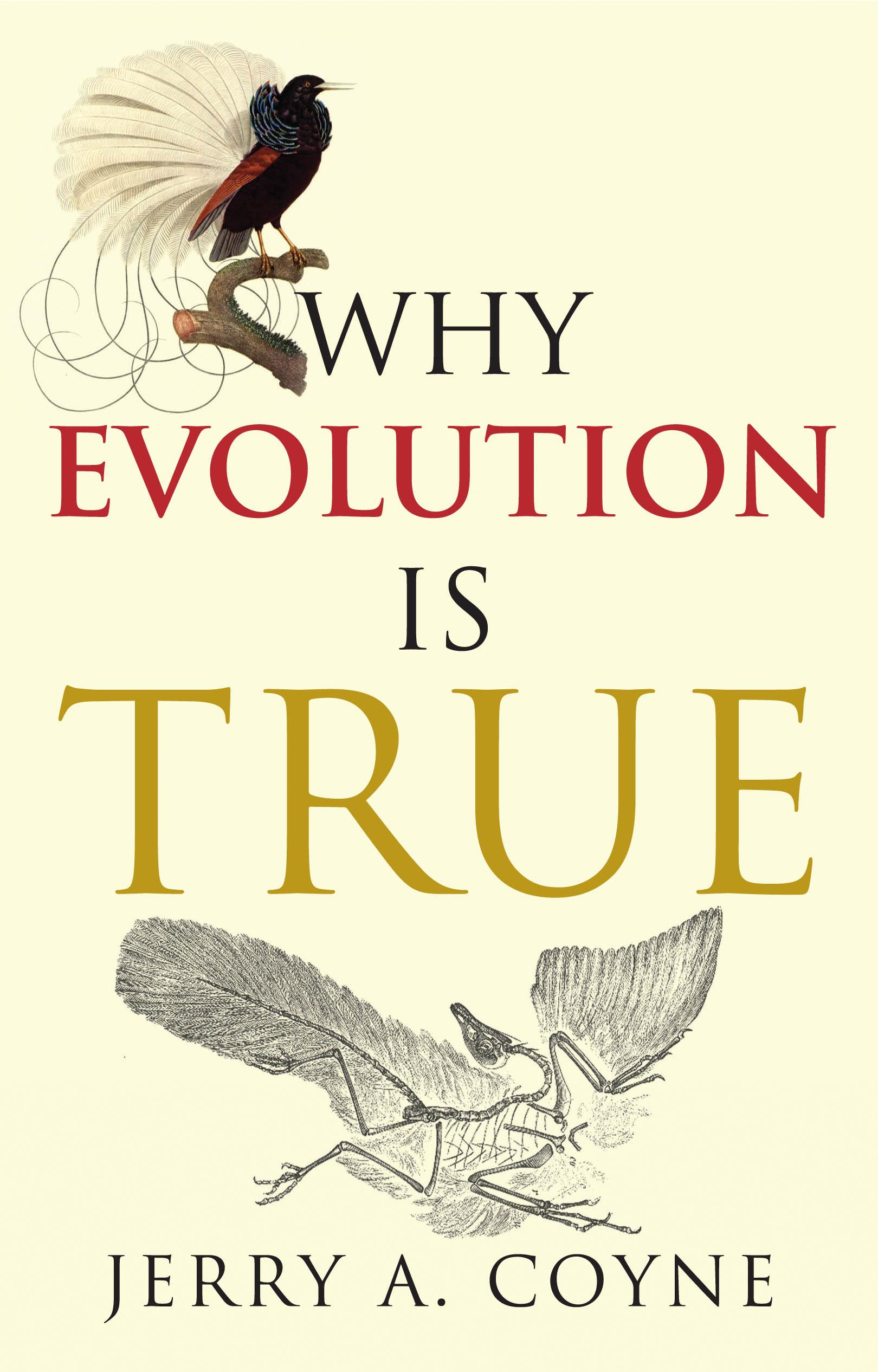 coyne_why_evolution_is_true