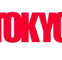 TOKYOPOP-News