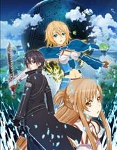 Sword Art Online: Hollow Fragment erster Game Trailer