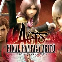 Final Fantasy Agito begeistert schon 500.000 Spieler