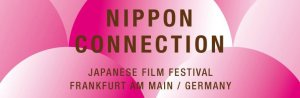 Nippon_Connection_27_12_12