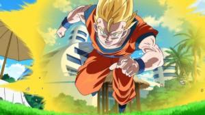 Dragon-Ball-Z-Battle-of-Gods-neuer-film
