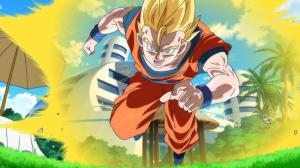 Dragon-Ball-Z-Battle-of-Gods-neuer-film