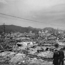 Japans Krieg● Dokumentation