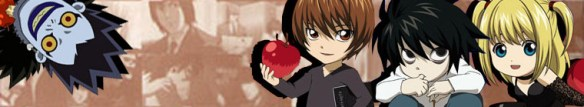 Death_Note_Banner_by_DaemonCorps