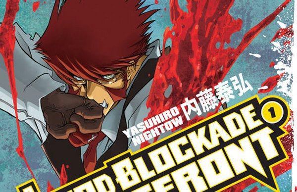 blood-blockade-battlefront-cover-cropped-01
