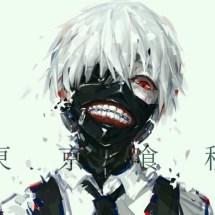 Zweite Staffel für Tokyo Ghoul geplant