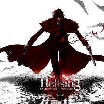 Fortführung von Hellsing Ultimate geplant