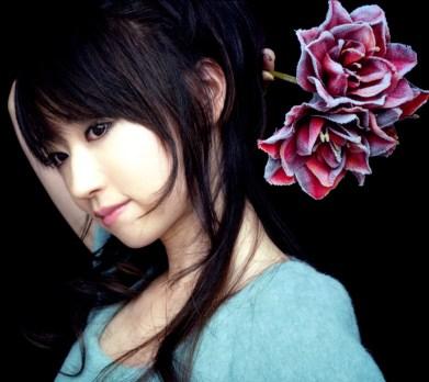nana-mizuki-4