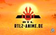 Seit 2 Jahren keine Animes auf RTL II mehr!