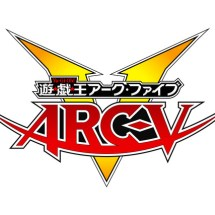 Shonen Jump nimmt die Manga Serie Yu-Gi-Oh! Arc-V auf!