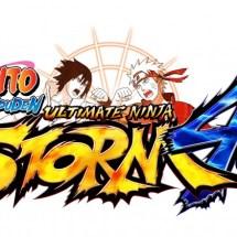 Naruto Shippuden: Ultimate Ninja Storm 4 – Erscheinungstermin für Japan bekannt