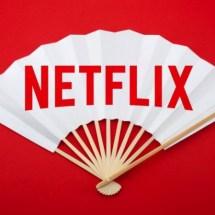 Netflix startet ab 2. September auch in Japan!