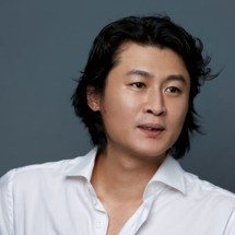 Ghost in the Shell: Arise Schöpfer Tow Ubukata wurde mit dem Vorwurf der häuslichen Gewalt festgenommen!