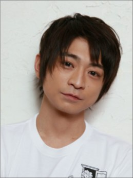 masayukizumi01.png