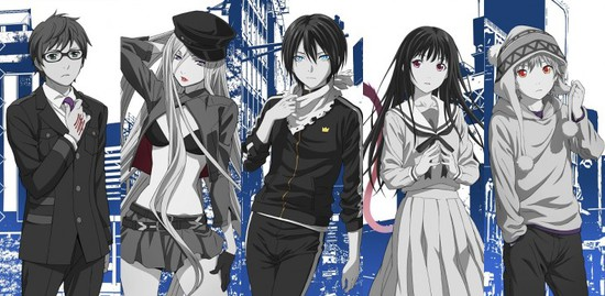 news_header_noragami_v2