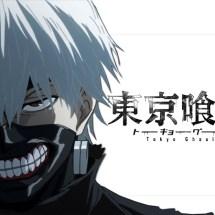 Dritte Staffel von Tokyo Ghoul für 2016 geplant, erste Infos zur Story!