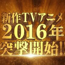 The Heroic Legend of Arslan: Anime bekommt 2016 eine neue Staffel!