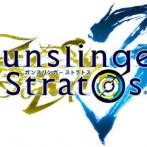 Gunslinger Stratos 3: Game-Trailer stellt die neuen Charaktere vor!