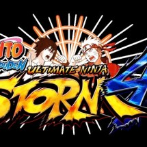 Naruto Shippuden: Ultimate Ninja Storm 4 – Gameplay Video zeigt Kakashi, Obito, Itachi, Shisui in Aktion!