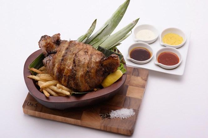 food04