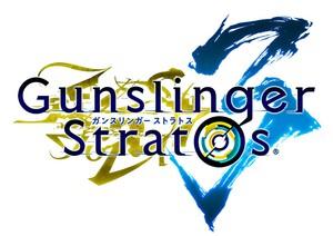 stratos04