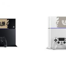 "PlayStation 4 erhält limitierte ""Yakuza Kiwami""-Edition"