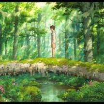 """Ghiblis Anime-Film """"When Marnie Was There"""" wurde für den Oscar nominiert"""