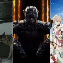 Die meistverkauften Spiele in Japan 2015