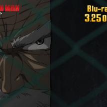 Erstes Video zur vierten OVA von One-Punch Man