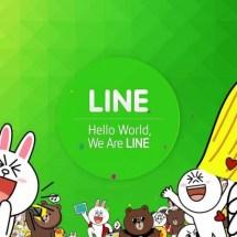Japanischer Chat -App-Anbieter plant kostengünstigen Smartphone Service