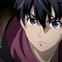 2 neue Bilder zum kommenden Anime Big Order veröffentlicht!