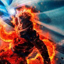 Neues Poster zum Naruto Musical veröffentlicht